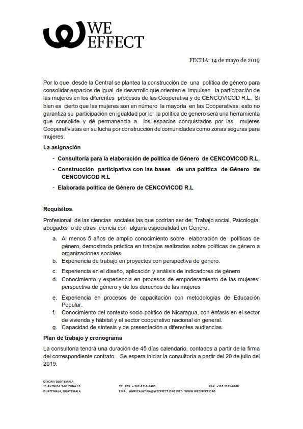 TDR POLÍTICA DE GENERO 13 de Junio - para licitacion- corregido.200619_002