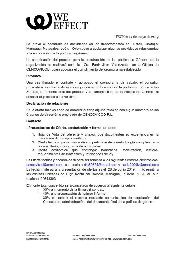 TDR POLÍTICA DE GENERO 13 de Junio - para licitacion- corregido.200619_003
