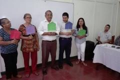validacion propuesta genero  coceavis-managua (10)