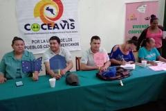 validacion propuesta genero  coceavis-managua (11)