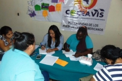 validacion propuesta genero  coceavis-managua (12)