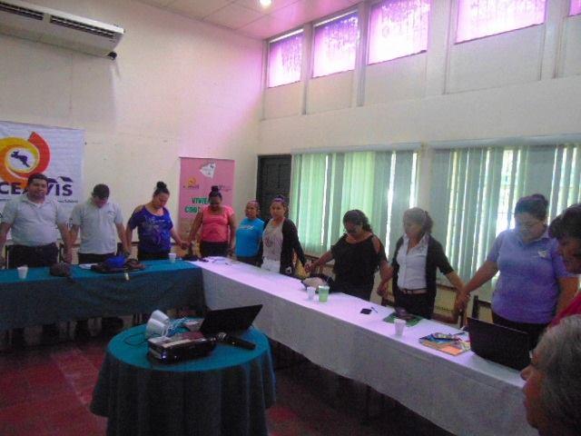 validacion propuesta genero  coceavis-managua (1)