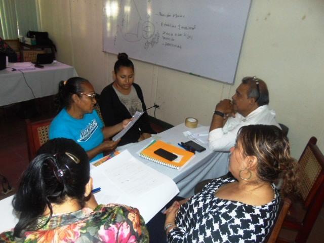 validacion propuesta genero  coceavis-managua (14)