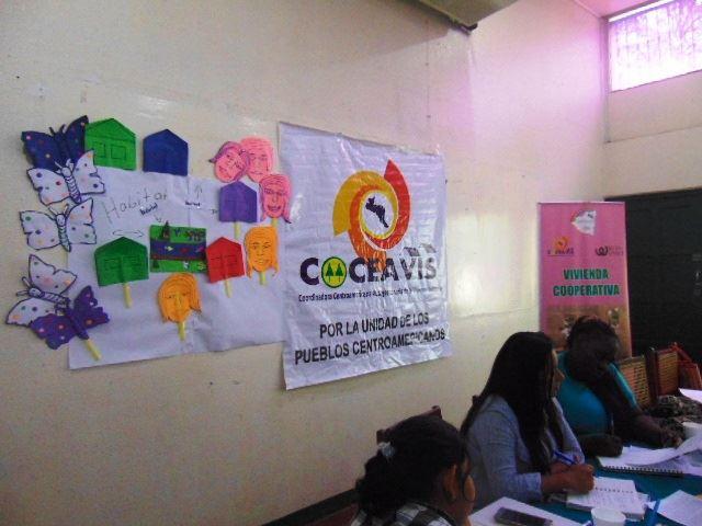 validacion propuesta genero  coceavis-managua (3)