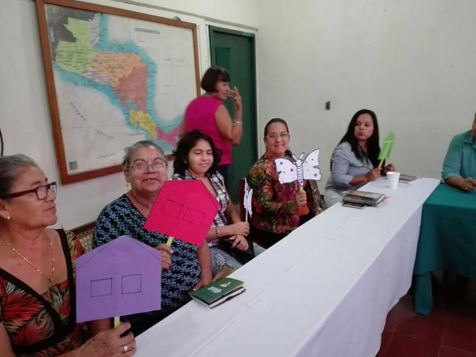 validacion propuesta genero  coceavis-managua (5)