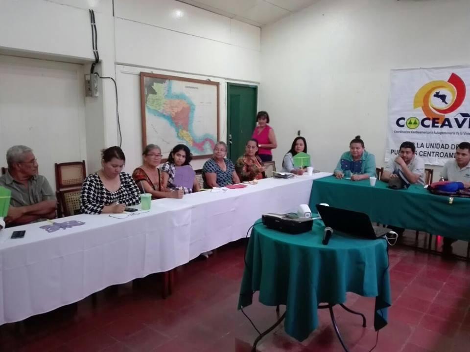 validacion propuesta genero  coceavis-managua (6)