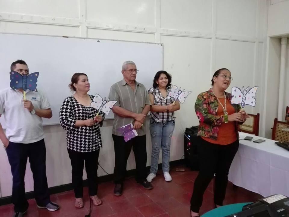 validacion propuesta genero  coceavis-managua (7)